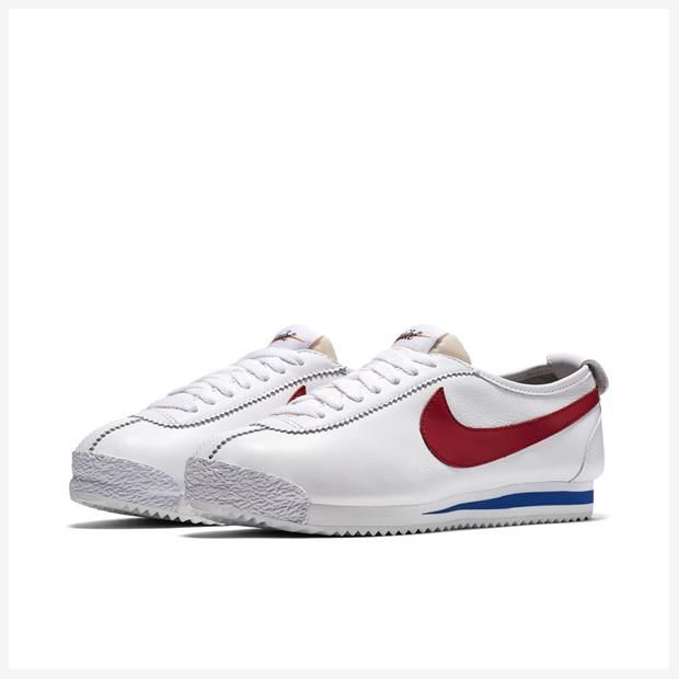 Tênis Nike Cortez '72 Feminino   Nike