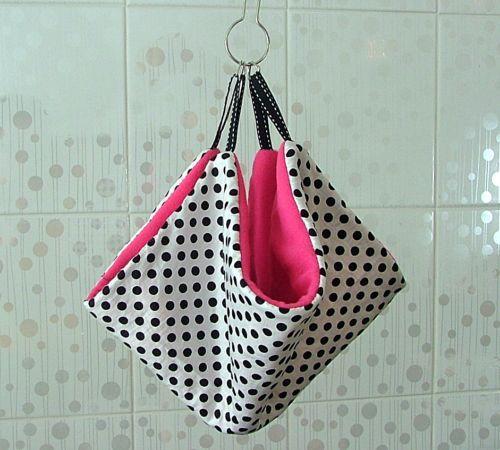 14-x14-Sugar-Glider-Cage-Bag-BIG-Hammock-Hook-Washable