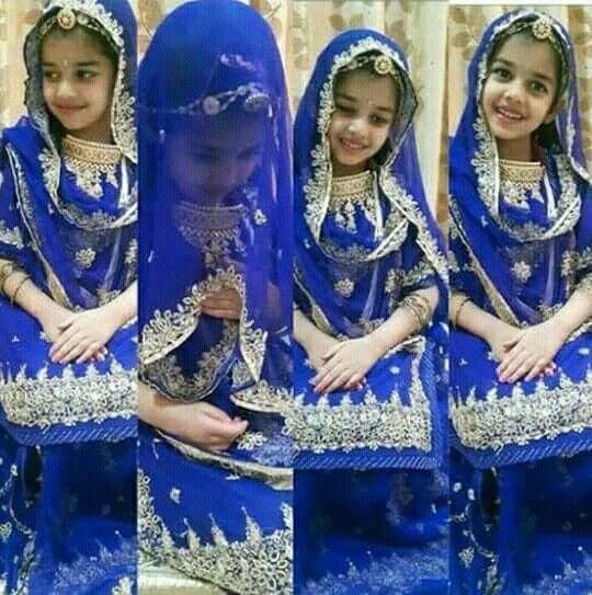 #lado #baisa #nani #bai #blue #poshak #cute #lovely #pose #Rajputana .. Pinterest :- aditiaadi912