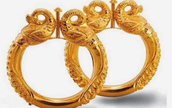 Diamond Ring Price In Senco Gold