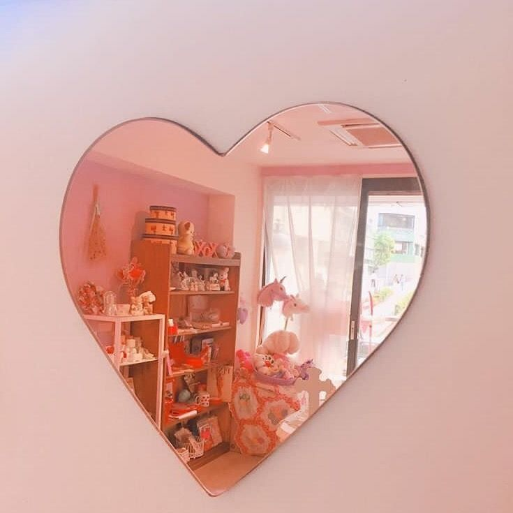 Kids Secret Room Decor