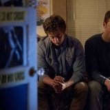 SHAMELESS Season 3 Episode 10 Civil Wrongs Photos