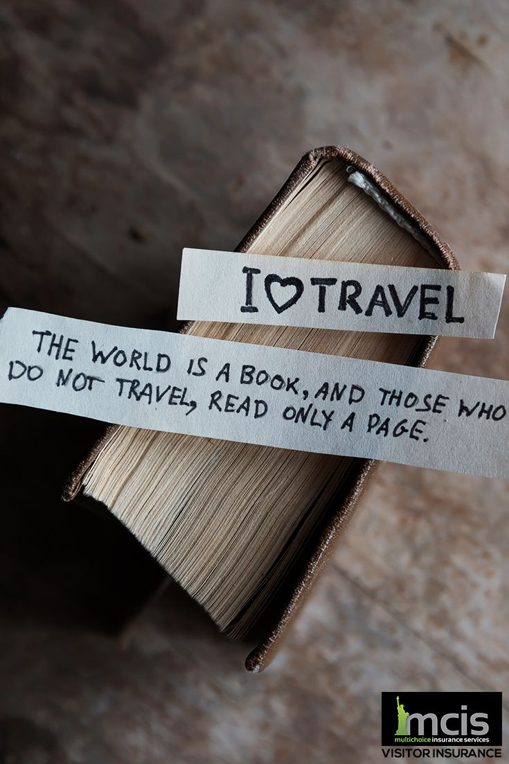 Explore The World Quotes 18 Best Travel Quote Images On Pinterest  Journey Quotes Quotes
