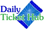 Daily Ticket Hub | Discount Concert Tickets | Cheap Concert Tickets | Ticket Hub