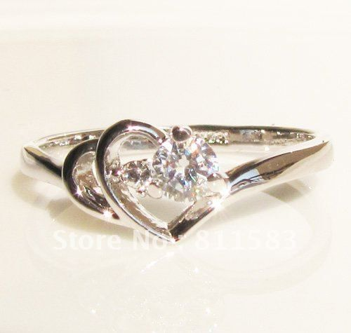 117 best images about promise ring for girlfriend on