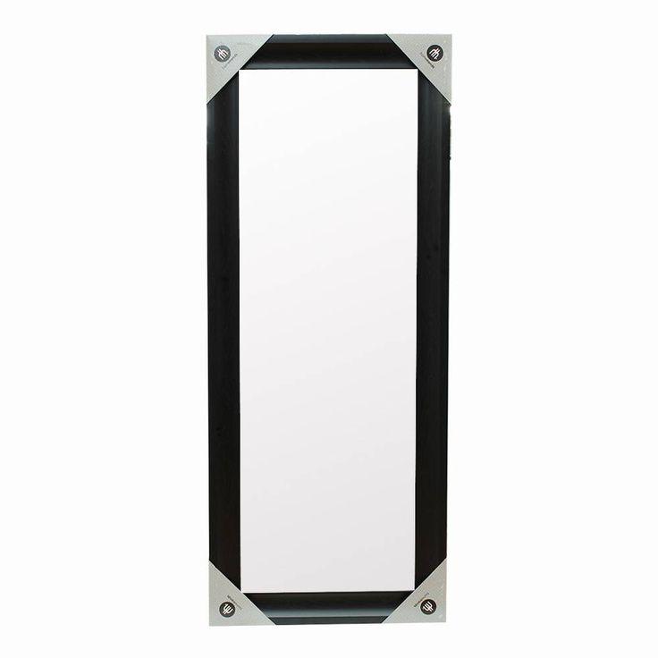 M s de 25 ideas incre bles sobre espejos de piso solo en for Precios de espejos de pie