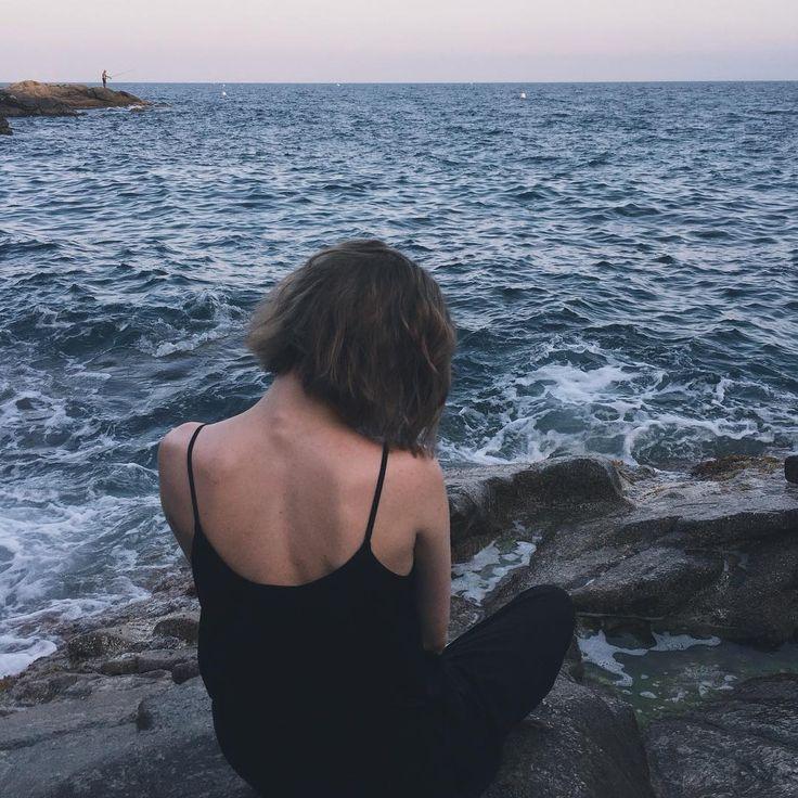 """736 Likes, 17 Comments - Kasenia K Horton (@ksenfo) on Instagram: """"сейчас уже шесть утра, а я все еще не могу уснуть. через три дня моя жизнь измениться до…"""""""