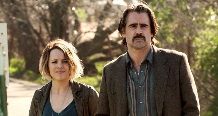 True Detective Season 3 Cancelled? Producer Nic Pizzolatto to Blame? - http://www.australianetworknews.com/for-correction-true-detective-season-3-cancelled-producer-nic-pizzolatto-to-blame/