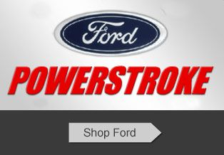 Shop Ford diesel performance parts all American-made! http://www.custom-diesel.com/ford-parts-kits.html
