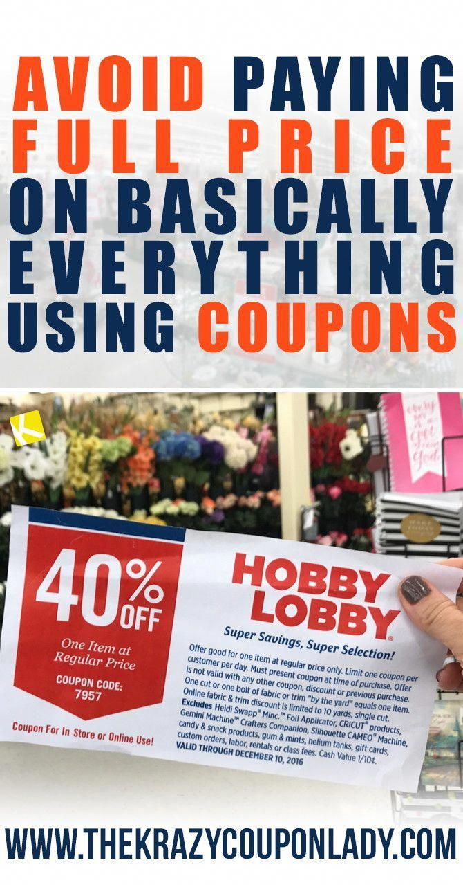 hobbies and games coupon