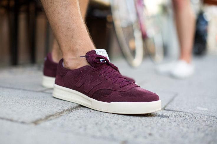 new balance bordeaux u420xw-18