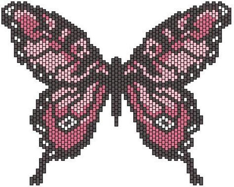 natia — «Бабочка» на Яндекс.Фотках