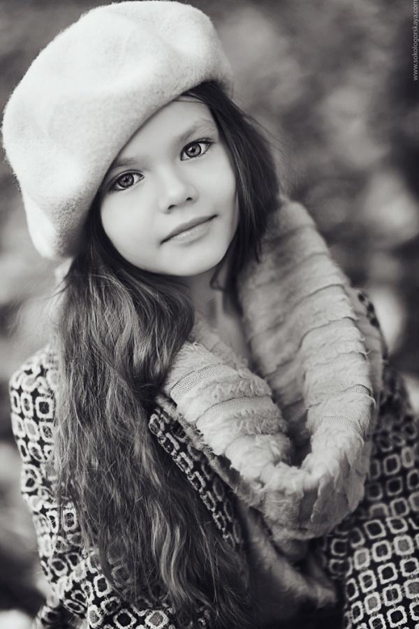 Diana Pentovich