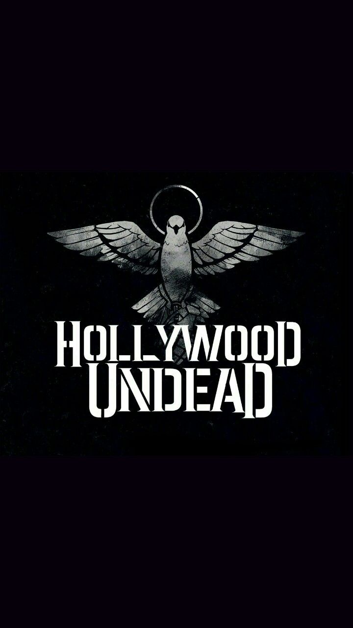 Pin By Meow Matty On Hu Hollywood Undead Believe Hollywood Undead Hollywood Undead Lyrics