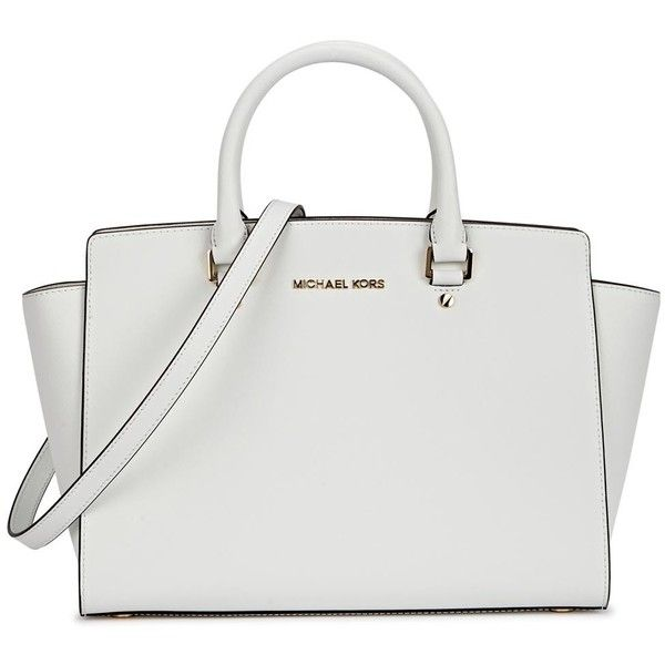 0b730ac8fdfbc Designer Clothes, Shoes & Bags for Women | SSENSE. Michael Kors Store :  Hobo - Satchels Totes ...