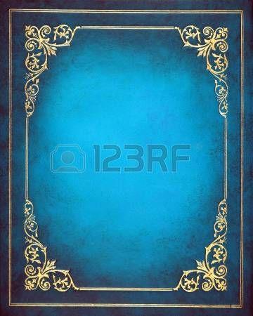 1000 id es sur le th me couvertures de la bible sur - 123rf image gratuite ...