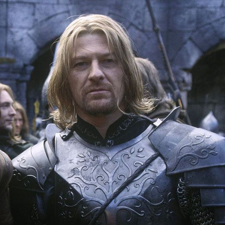 ♥..Boromir..♥ . . ♥..برومیر..♥ #lordoftherings#thehobbit#tolkien#middleearth#arda#tolkienfan#fellowseep#theshire#gandalf#frodo#aragorn#legolas#gimli#boromir#galadril#cinema#hollywood#actor#film#movie#celebrity#هابیت#سینما #فیلم#موسیقی#هنر http://tipsrazzi.com/ipost/1505630500990254925/?code=BTlEvamhH9N
