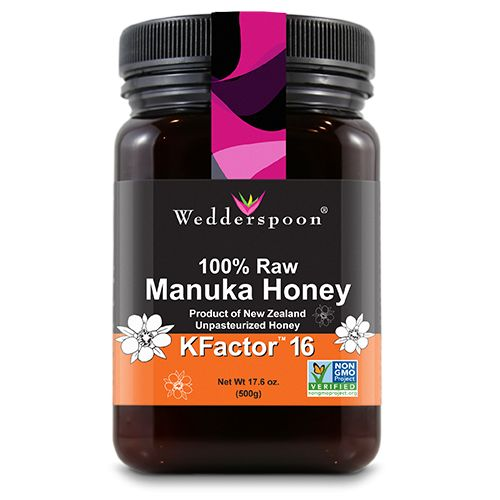 This premium honey is rich not only in taste, but packed with complex sugars, proteins, amino acids, organic acids, vitamins, flavonoids, and other naturally occurring compounds. Always raw, unpasteur