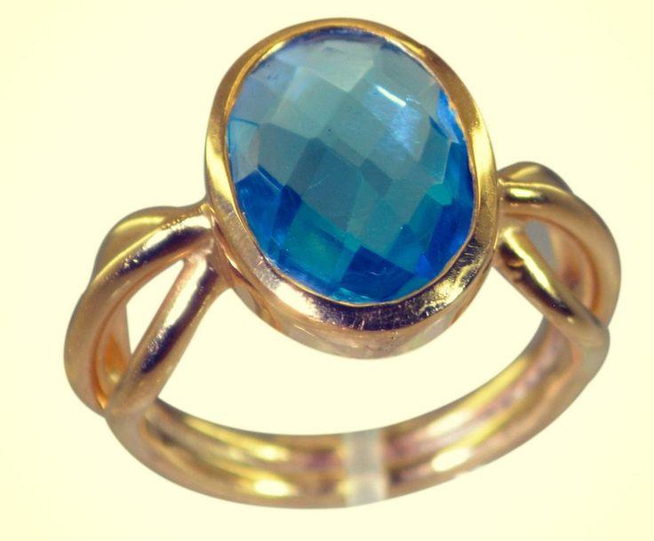 #springtime #jw #휴식 #jualpermata #weheartit #gift #riyo #jewelry #gems #handmade #copper #ring #bluetopazcz #blue #brooch #charmnecklace #pajamas #iloveher #アクセサリー
