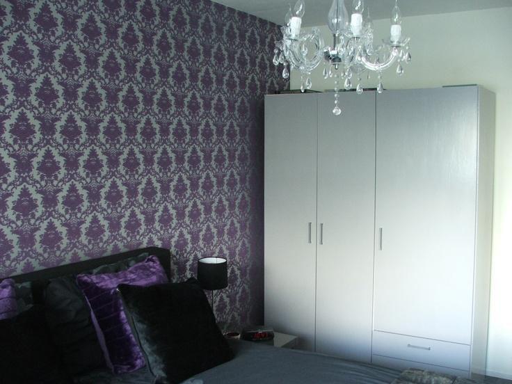 17 beste idee n over grijs meubilair op pinterest grijze gebruikte meubels grijsgeschilderde - Meubilair van binnenkomst grijs ...