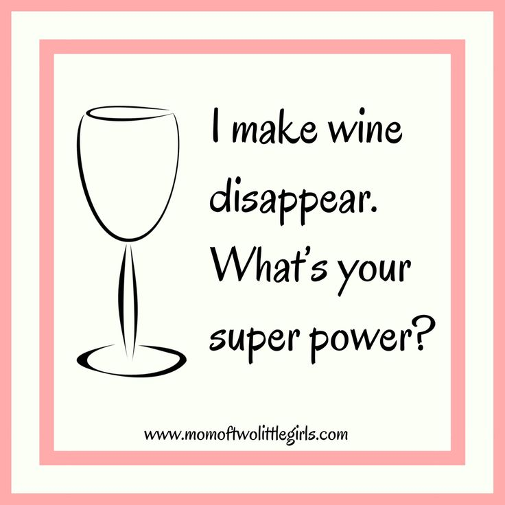 I make wine disappear, what's your superpower?  Wine Quote. Wine Wednesday. Wine Funny.   #winewednesday #winefunny  #winequote