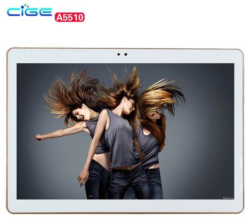 Call-touch Smart phone android 5.1 Tablet 4G Lte