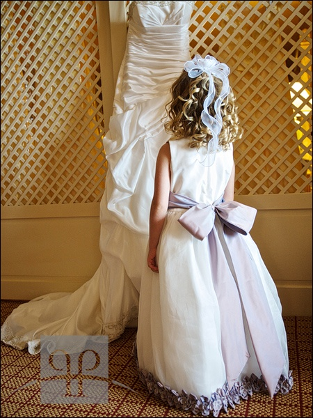 Wedding Dress For   Southampton : Images about bermuda weddings on