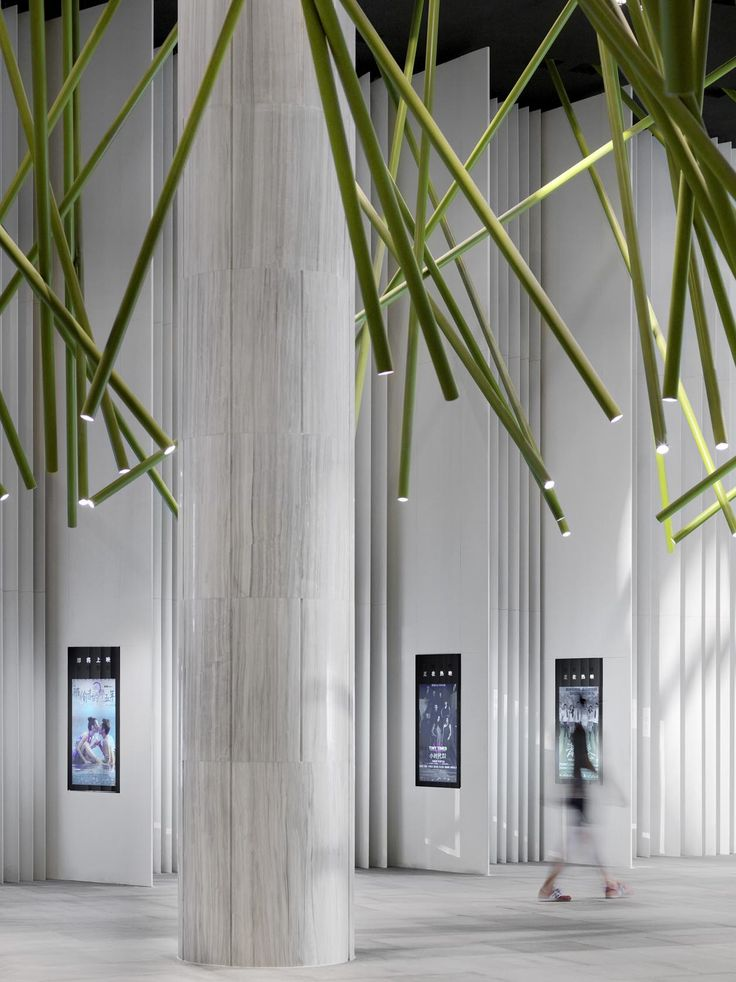 36 Best Lift Lobby Images On Pinterest Hotel Lobby Offices And Elevator