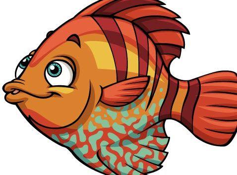 138 best oceans clip art images on pinterest clip art rh pinterest com