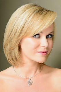 Chatter Busy: Amanda Holden Quotes