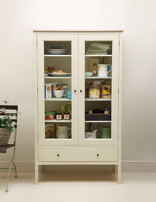 Best 25 free standing kitchen pantry ideas on pinterest standing pantry free standing pantry - Kitchen pantry free standing ...