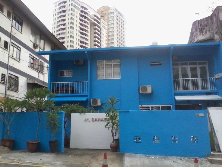 Book Sahabat Guesthouse, Kuala Lumpur on TripAdvisor: See 513 traveller reviews, 316 candid photos, and great deals for Sahabat Guesthouse, ranked #2 of 328 hotels in Kuala Lumpur and rated 4.5 of 5 at TripAdvisor.