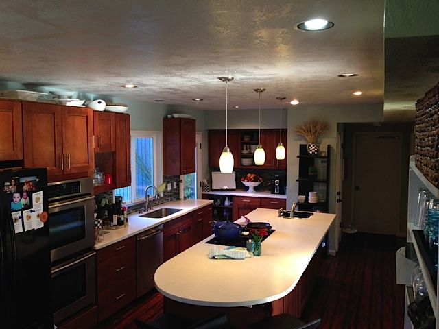 lowes home design. Kitchen Re do  Lowe s Home Improvements Best 25 Lowes home improvements ideas on Pinterest Pallet