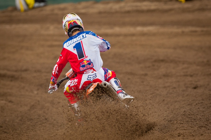 Practice Report – 2012 Monster Energy MXoN | Features, Motocross, News, Photos | Transworld Motocross