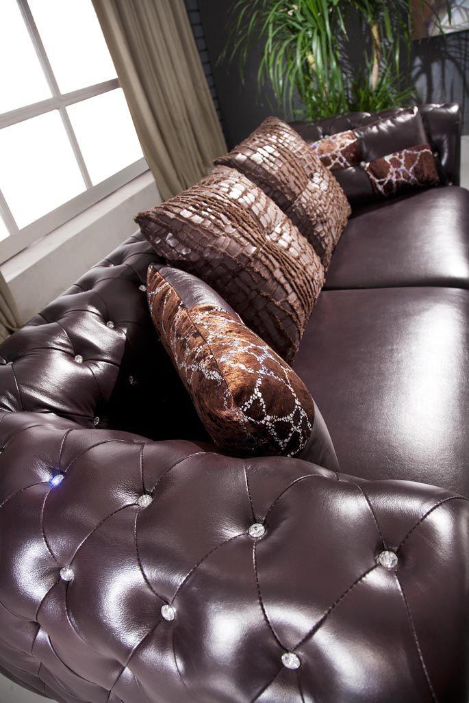 Living-Room-Furniture_Modern-Living-Sets_2762_side_5.jpg (685×1027) for sale at http://www.kamkorfurniture.ca