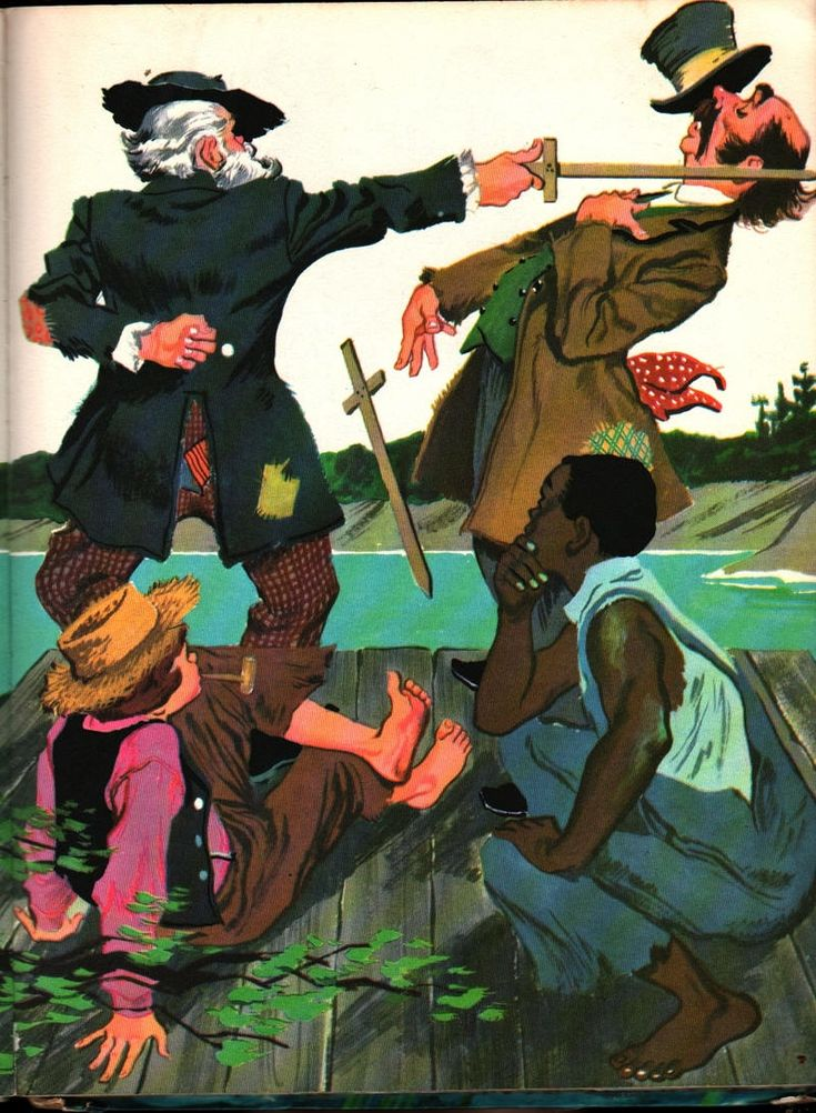 book card the adventures of huckleberry Adventures of huckleberry finn (or, in more recent editions, the adventures of huckleberry finn) is a novel by mark twain, first published in the united kingdom in december 1884 and in the united.
