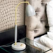 Deluxe - table lamp. Made in Sweden by Belid