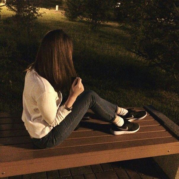 FOLLOW ME I'M FOLLOWING BACK:Instagram:saritta110  Pinterest:saritta110