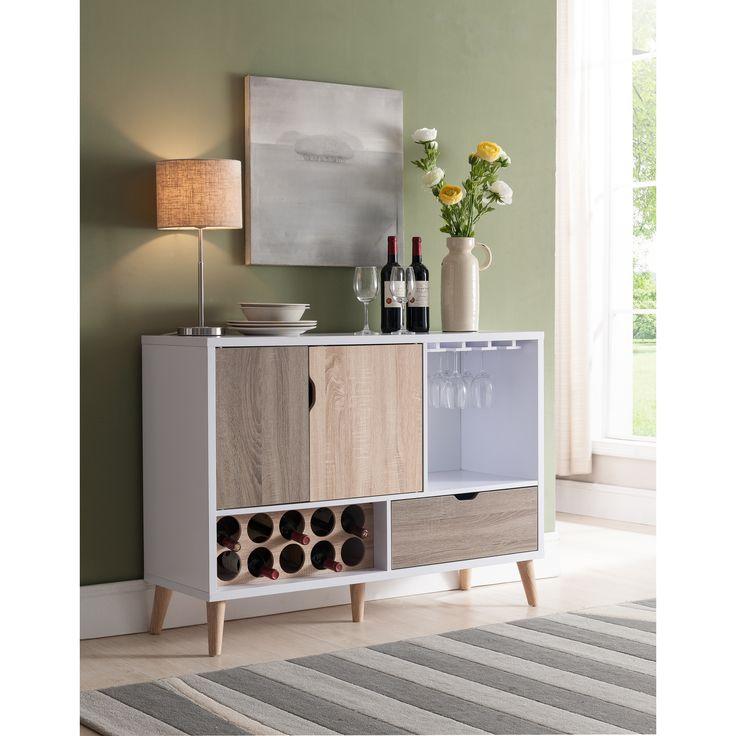 84 Best Jax Apartment Images On Pinterest Ikea Shopping