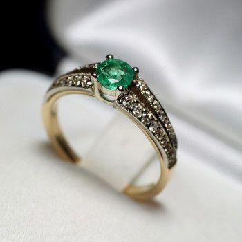 ring # (57)
