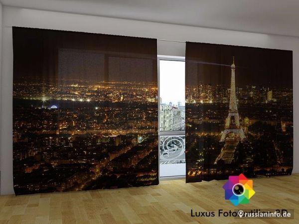 260 besten Fotogardinen 3D Bilder auf Pinterest Kaufen - luxus raumausstattung shop
