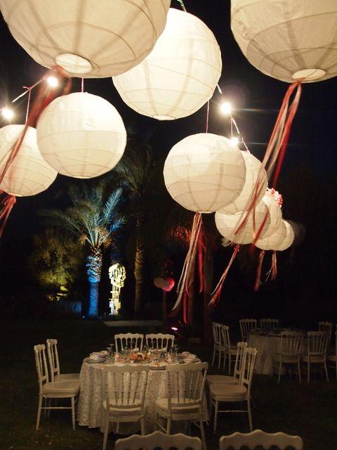 #mariage #wedding #decorations #maroc #marrakech #morocco