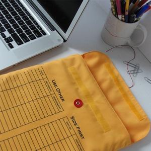 laptop sleeve!