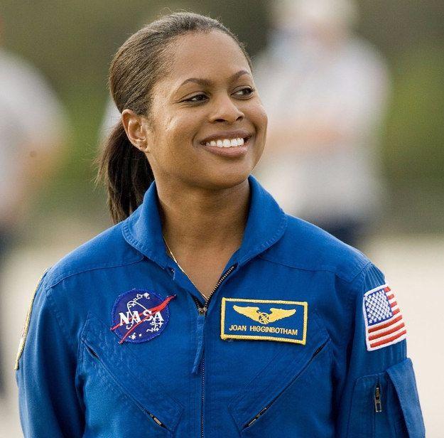 Black astronauts on Pinterest | Astronauts, African ...
