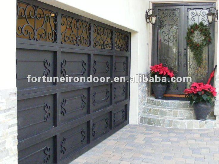 best 25 used garage doors ideas on pinterest diy garage door garage door screens and garage door track