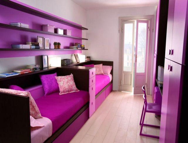 best 25+ purple bedroom blinds ideas on pinterest | purple office