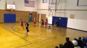 406 Academy help to Basketball coaching and Basketball training academy in Montana. Our Basketball Camp aslo include basketball camp jobs, Scholarship, and much more.
