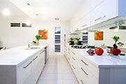 IMAGE GALLERY - Stellar Homes, House Builders Adelaide SA, Home builders in Adelaide since 1999