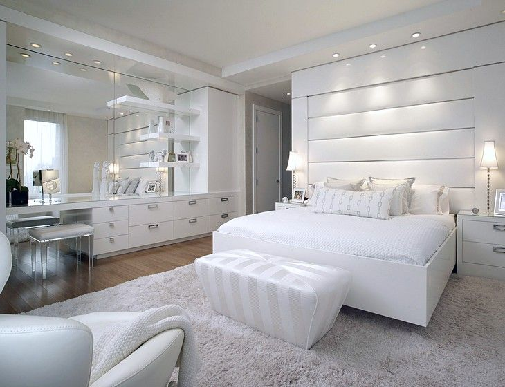 25 best ideas about furniture stores nyc on pinterest furniture