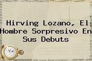 http://tecnoautos.com/wp-content/uploads/imagenes/tendencias/thumbs/hirving-lozano-el-hombre-sorpresivo-en-sus-debuts.jpg Hirving Lozano. Hirving Lozano, el hombre sorpresivo en sus debuts, Enlaces, Imágenes, Videos y Tweets - http://tecnoautos.com/actualidad/hirving-lozano-hirving-lozano-el-hombre-sorpresivo-en-sus-debuts/